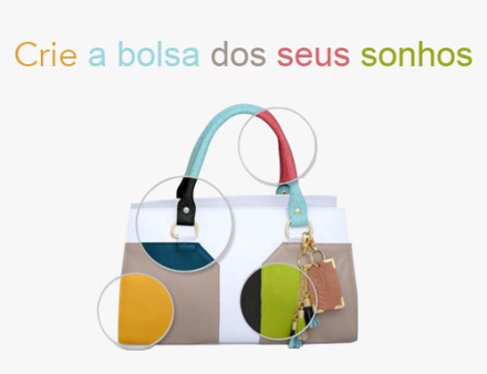 Customizar bolsas – Mims Bags